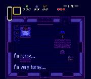Play Legend of Pervert Online