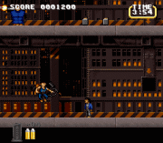 Play Lethal Weapon Online