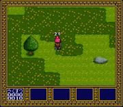 Play Light Fantasy Online
