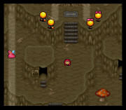Play Light Fantasy II Online