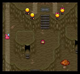 Play Light Fantasy II Online