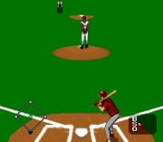 Play MLBPA Baseball Online
