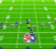 Play Madden NFL '94 Online