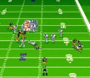 Play Madden NFL '97 Online