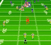 Play Madden NFL '98 Online