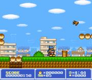 Play Magical Taruruuto-kun – Magic Adventure Online