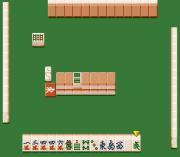 Play Mahjong Gokuu Tenjiku Online