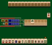 Play Mahjong Sengoku Monogatari Online