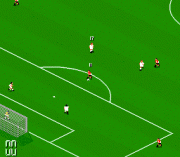 Play Manchester United Championship Soccer Online