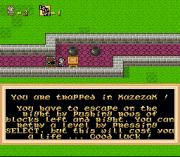 Play MazezaM Challenge Online