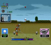Play Mecarobot Golf Online