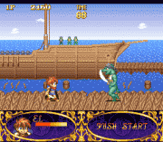 Play Melfand Stories Online