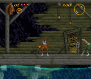 Play Michael Jordan – Chaos in the Windy City Online
