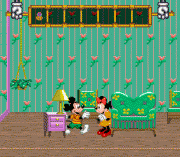 Play Mickey's Playtown Adventure – A Day of Discovery! Online