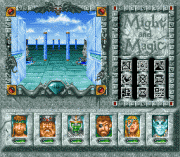 Play Might and Magic III – Isles of Terra Online