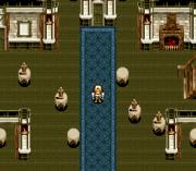 Play Mystic Ark Online