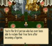 Play Mystic Ark (english translation) Online