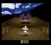 Play Mystic Ark – EasyType & Translated Online