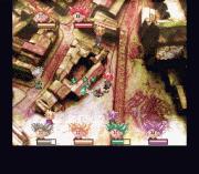Play N-Warp Daisakusen – Micro Multiplayer Mayhem Online