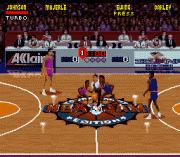 Play NBA Jam – Tournament Edition Online