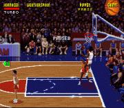 Play NBA Jam XXX (prototype) Online