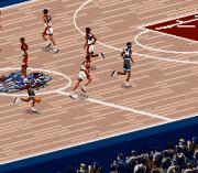 Play NBA Live '96 Online