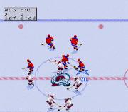 Play NHL '98 Online