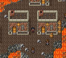 Play Nekketsu Tairiku Burning Heroes Online