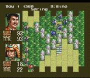Play Nobunaga's Ambition Online