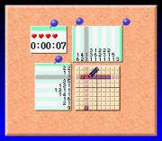 Play Oekaki Logic 2 Online