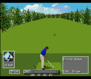 Play PGA European Tour Online