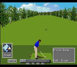 Play PGA European Tour Online
