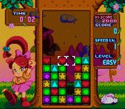 Play Panel de Pon Online