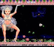 Play Parodius – Non-Sense Fantasy Online