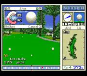Play Pebble Beach Golf Links Online