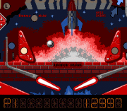 Play Pinball Dreams Online