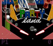 Play Pinball Fantasies Online