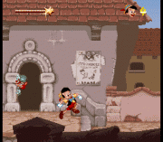 Play Pinocchio Online