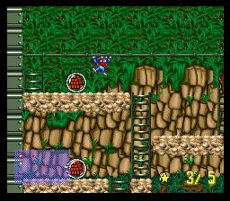 Play Power Lode Runner Online