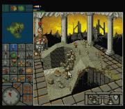 Play Power Monger Online