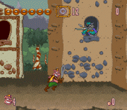Play Power Piggs of the Dark Age Online