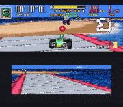 Play Power Rangers Zeo – Battle Racers Online