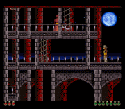 Play Prince of Persia – The Dark Castle Online