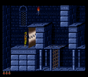 Play Prince of Persia – The Persian Secret Passage Online
