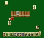 Play Pro Mahjong Kiwame Online