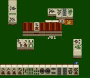 Play Pro Mahjong Kiwame II Online