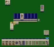 Play Pro Mahjong Kiwame III Online