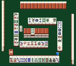 Play Pro Mahjong Tsuwamono – Renka Han Online