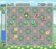 Play Puzzle'n Desu! Online