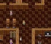 Play RPG Tsukuru 2 Online
